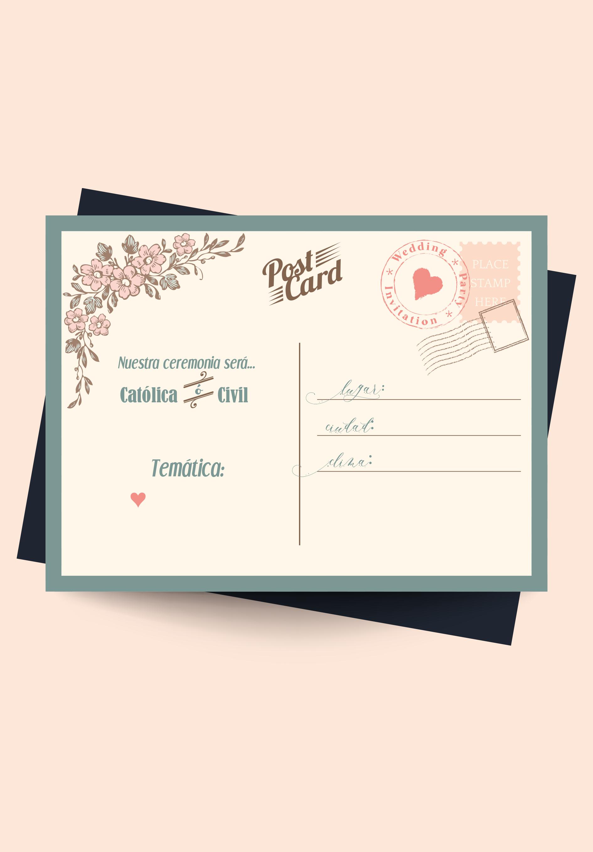 planeador de bodas  u2013 dise u00f1o 6